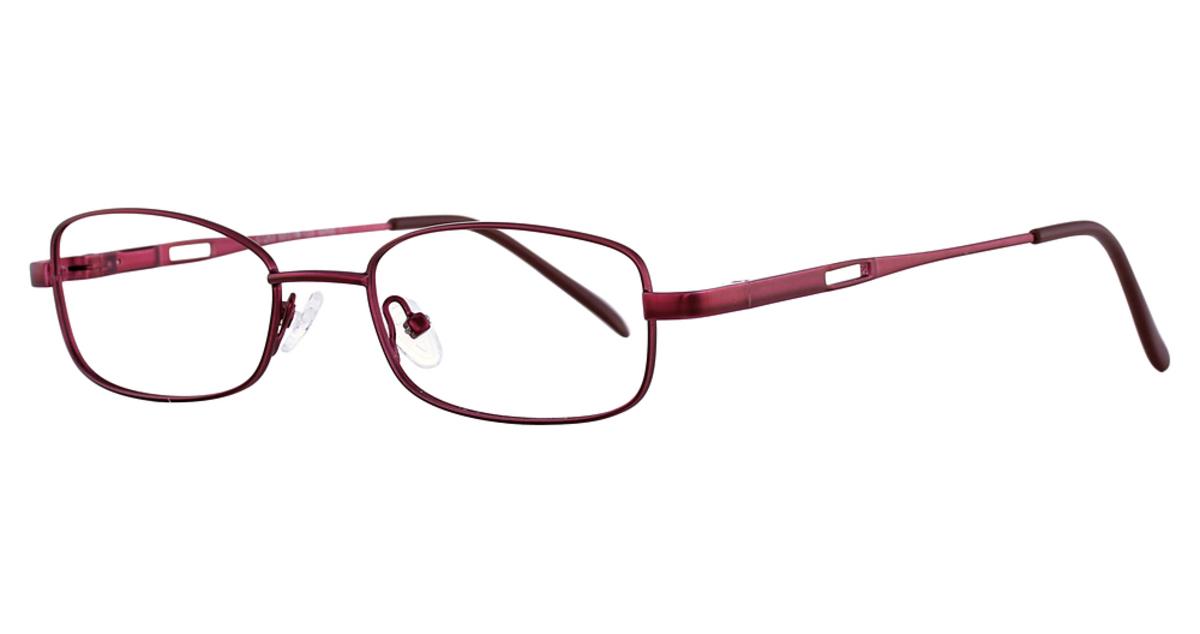Smart SMART S7253 Eyeglasses