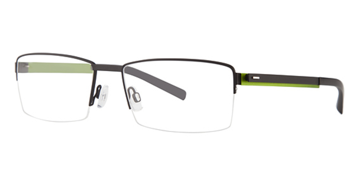 4b4b596923 Lightec Eyeglasses Frames