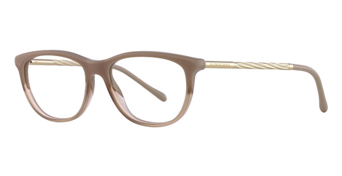 Burberry Eyeglasses Frame : Burberry BE2189 Eyeglasses Frames