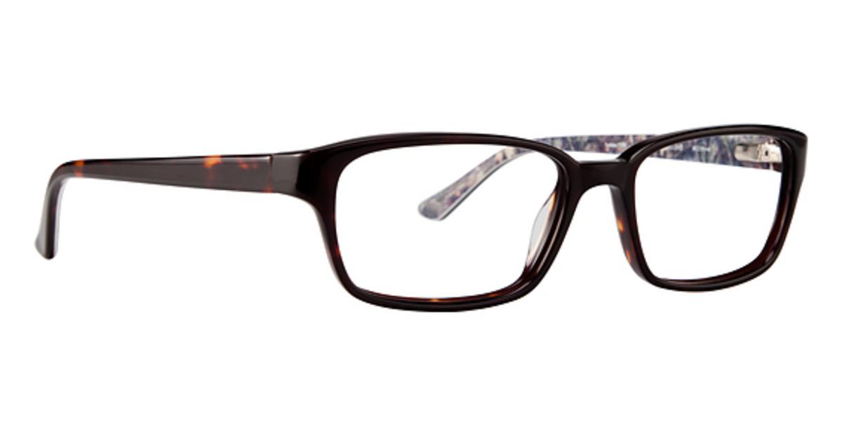 Eyeglass Frames Unlimited : Ducks Unlimited Hemlock Eyeglasses Frames