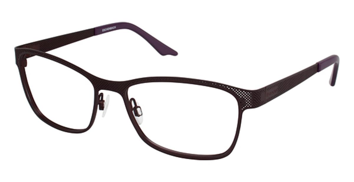 Brendel Eyeglasses Frames