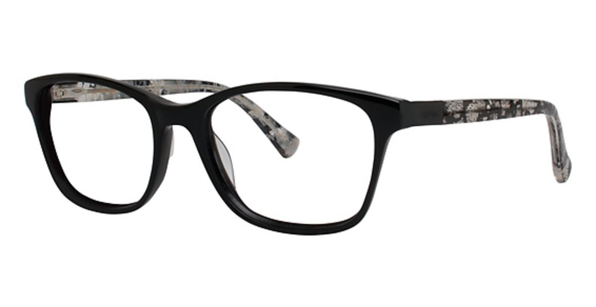 302a6984f45 Vera Wang Eyeglasses Frames