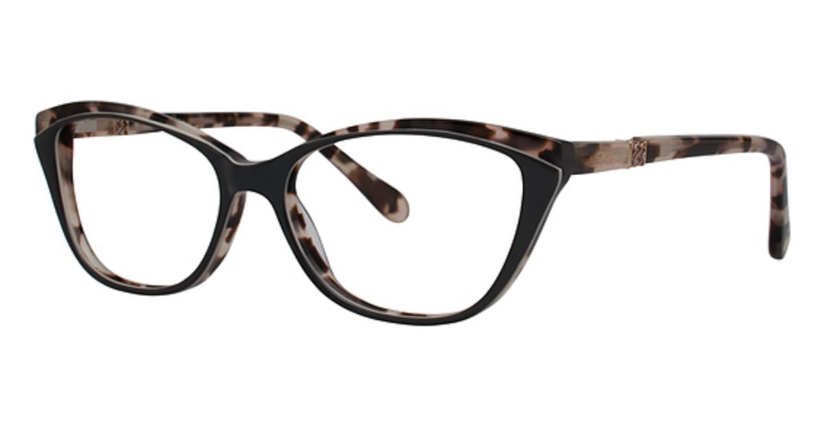 Lilly Pulitzer Bentley Eyeglasses Frames