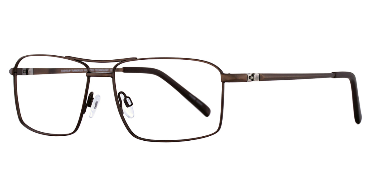 Aspex EC349 Eyeglasses