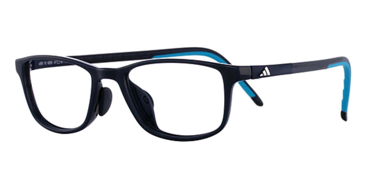 adidas eyewear a692