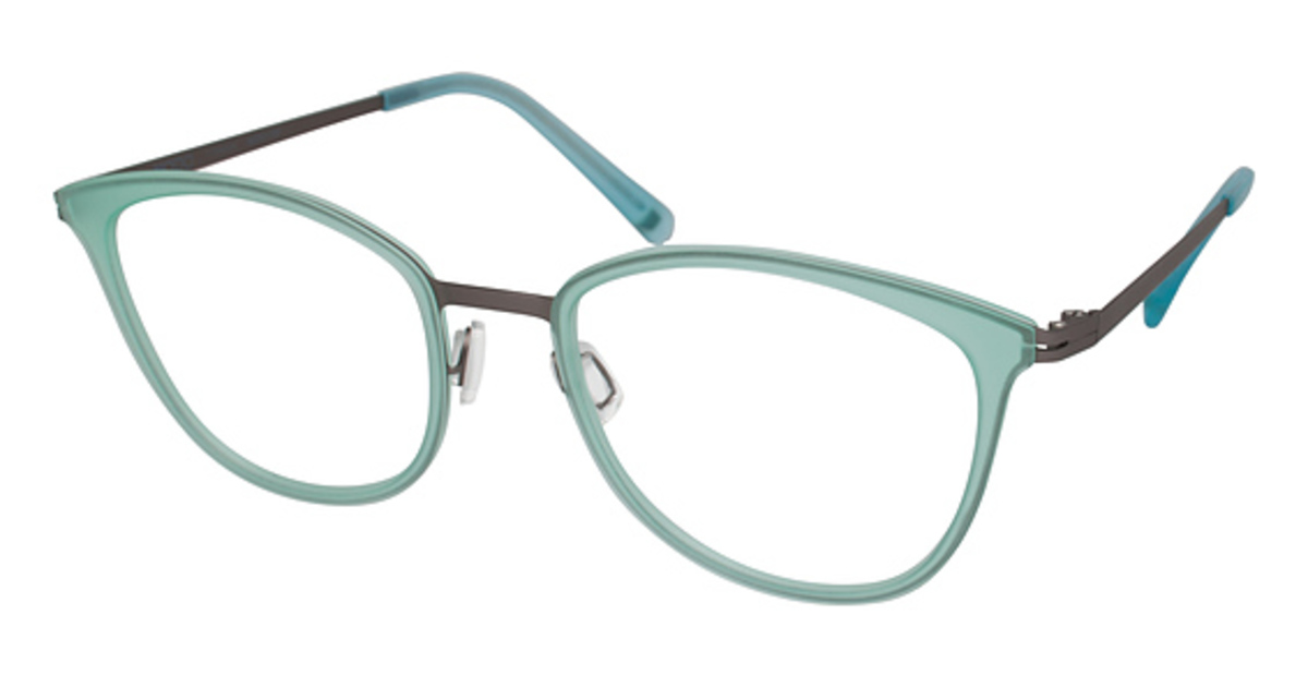 Modo 4084 Eyeglasses