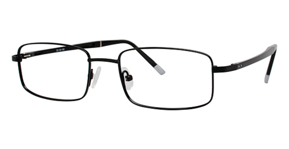 Wired 6049 Eyeglasses