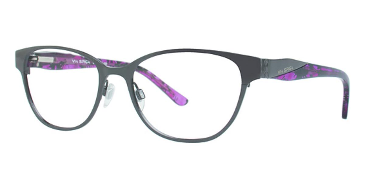 Eyeglass Frames Via Spiga : Via Spiga Ornetta Eyeglasses Frames