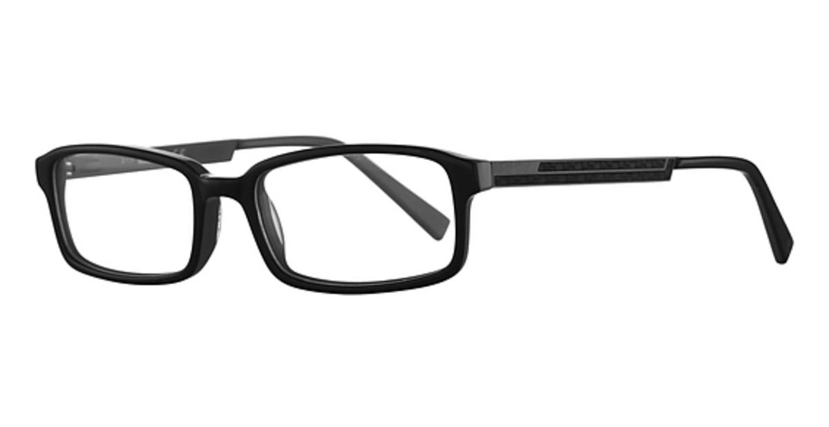 Timberland TB5061 Eyeglasses