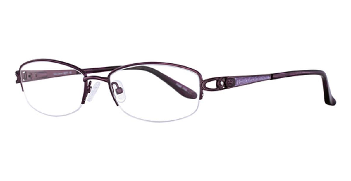 Valerie Spencer 9311 Eyeglasses