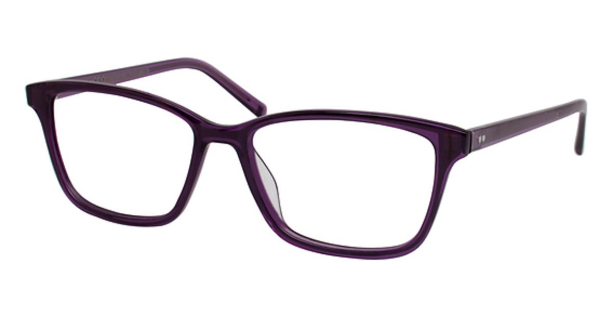 d17431d906 Modo Eyeglasses Frames