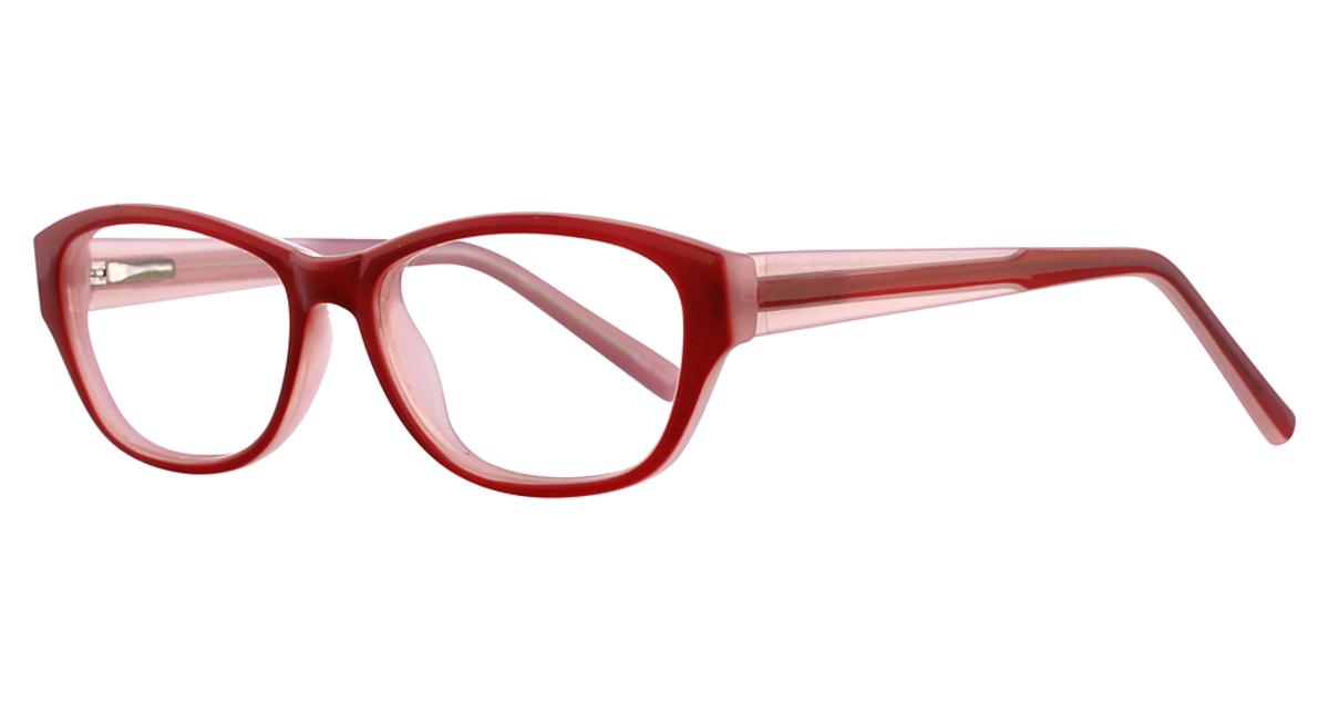 4U US74 Eyeglasses
