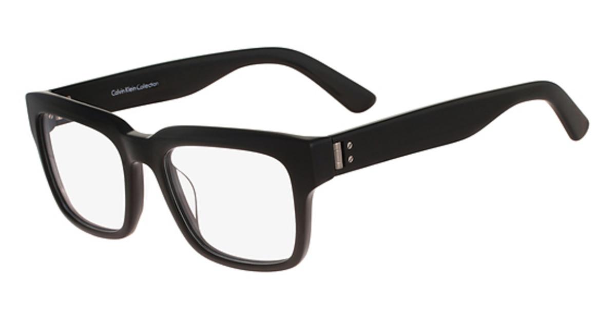 c2dc6b99d5 Calvin Klein Eyeglasses Frames