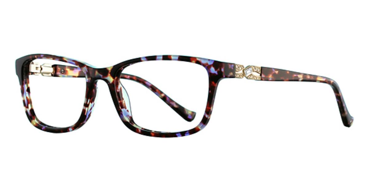 Tura R536 Eyeglasses Frames