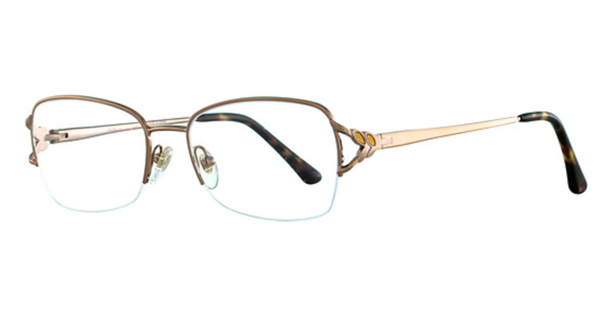 Sferoflex SF2575 Eyeglasses