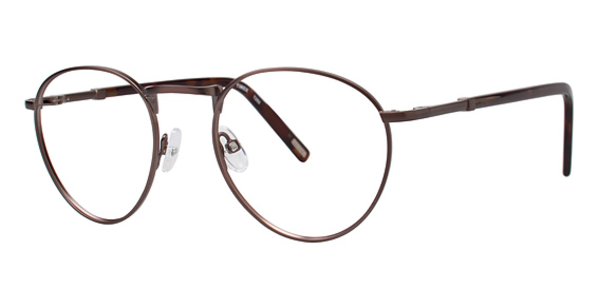 Timex T293 Eyeglasses
