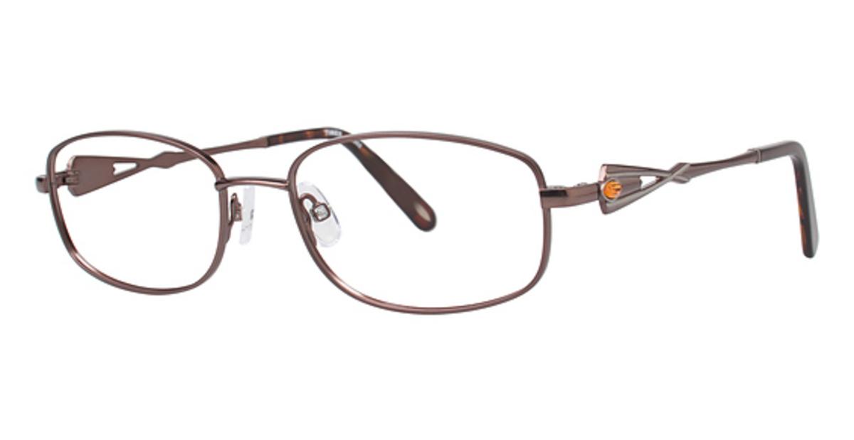 Timex T502 Eyeglasses