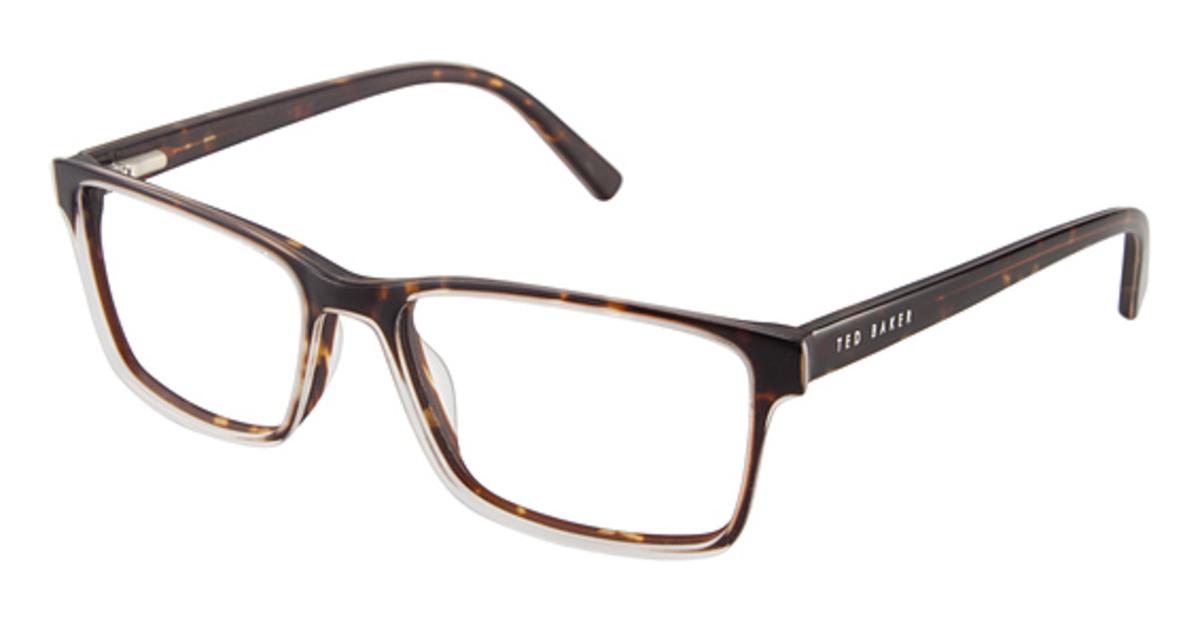 e4df8e0549 Ted Baker Eyeglasses Frames