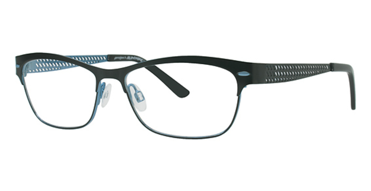 7f46597001 Project Runway 127M Eyeglasses Frames