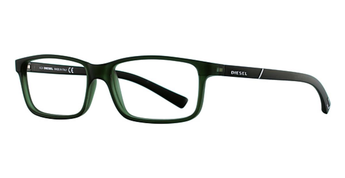 Diesel DL5179 Eyeglasses Frames