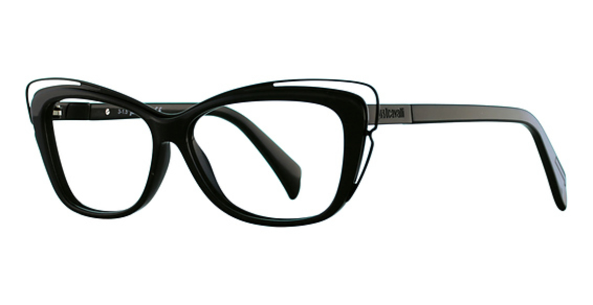 Just Cavalli JC0704 Eyeglasses Frames