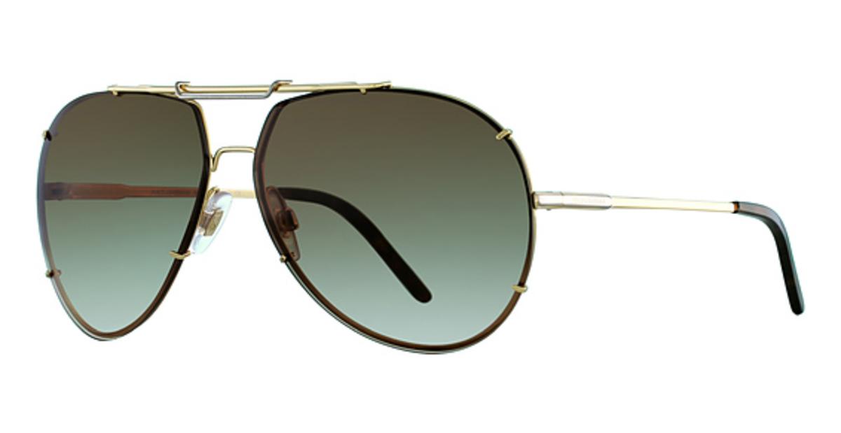 efe4566fcaf Dolce   Gabbana DG2075 Sunglasses