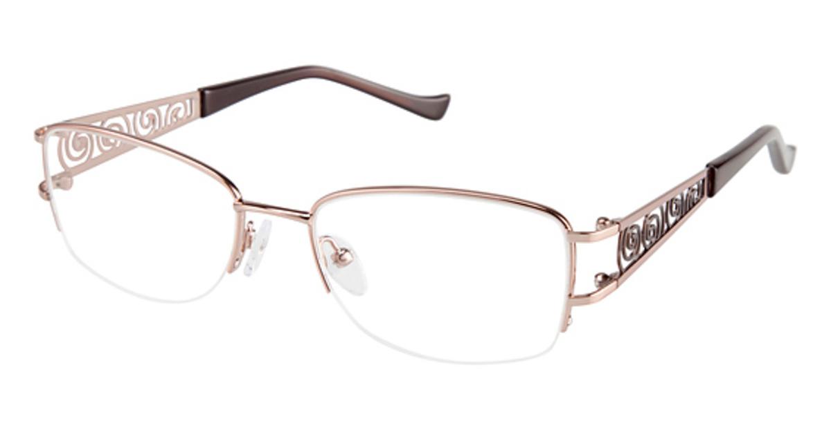 Tura R127 Eyeglasses