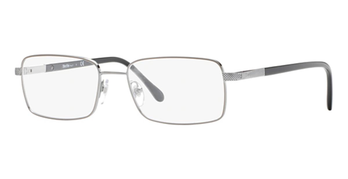 Sferoflex SF2265 Eyeglasses