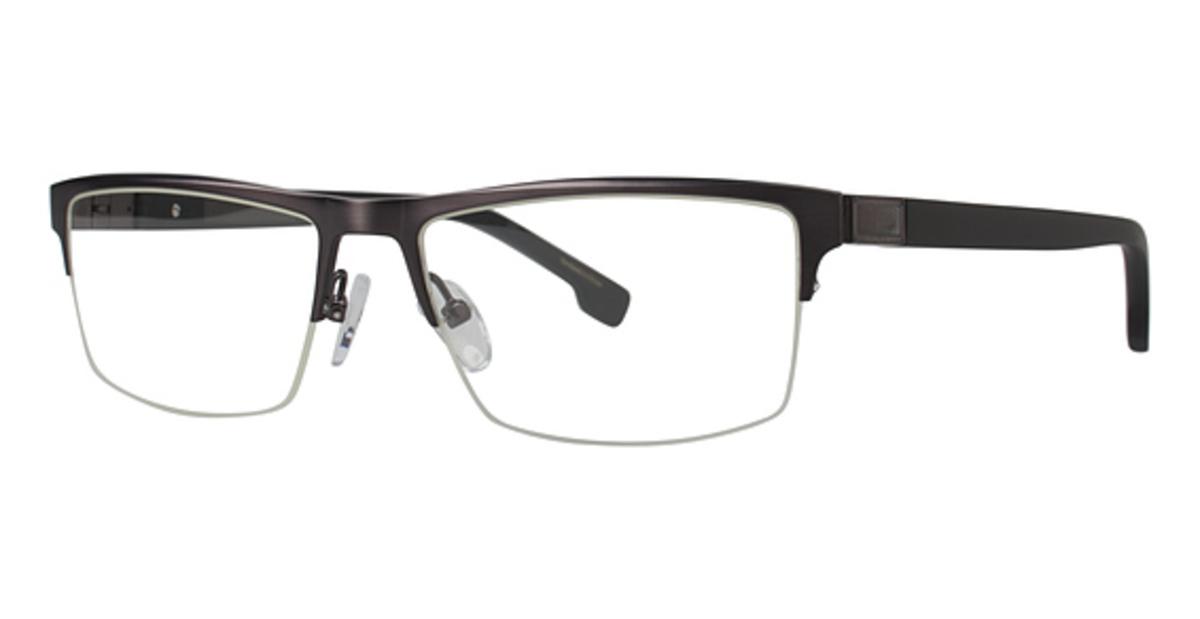 Republica Vegas Eyeglasses Frames