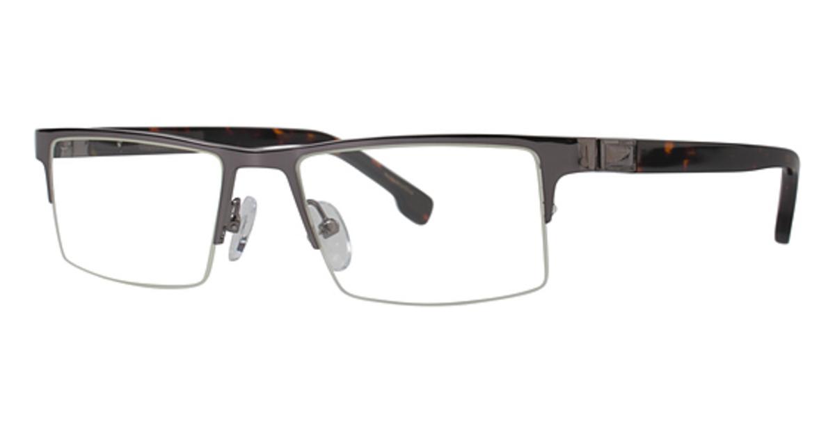 Republica Dixon Eyeglasses