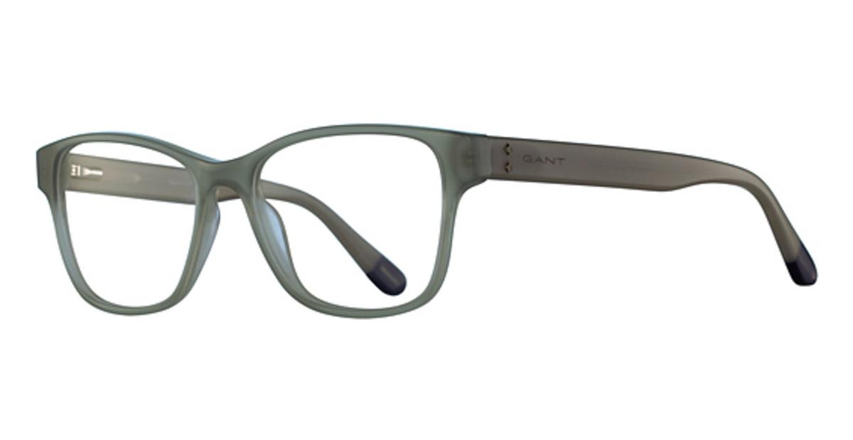 Gant GA4065 Eyeglasses Frames