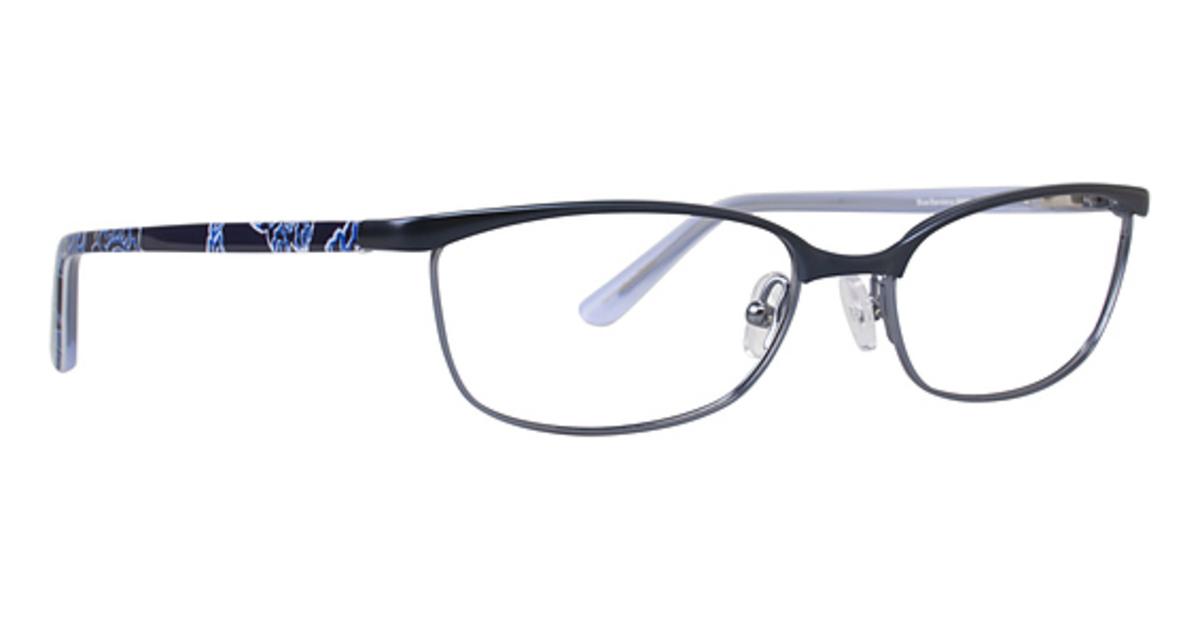 89258cbf17 Vera Bradley VB Billie Eyeglasses Frames