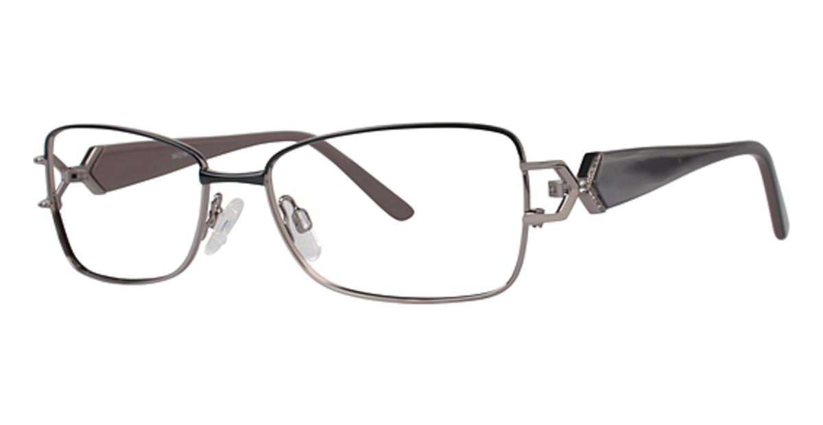 Avalon Eyewear 5045 Eyeglasses