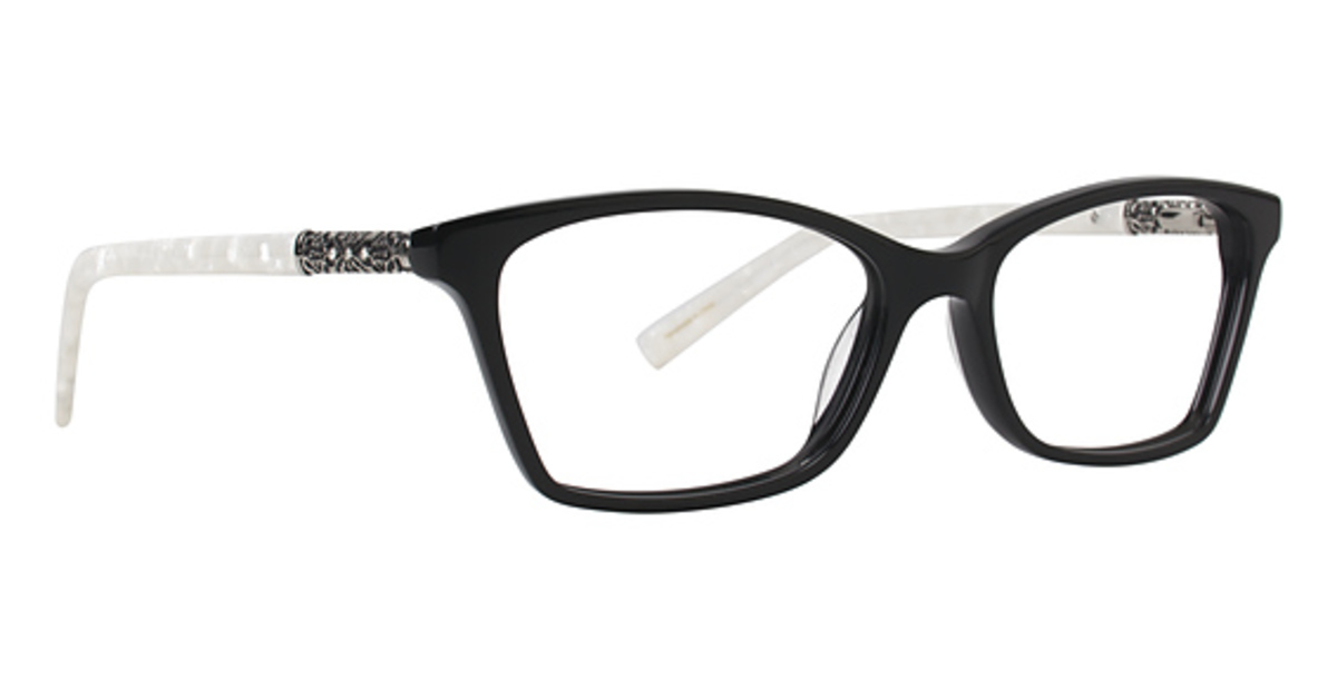 Xoxo Eyeglasses