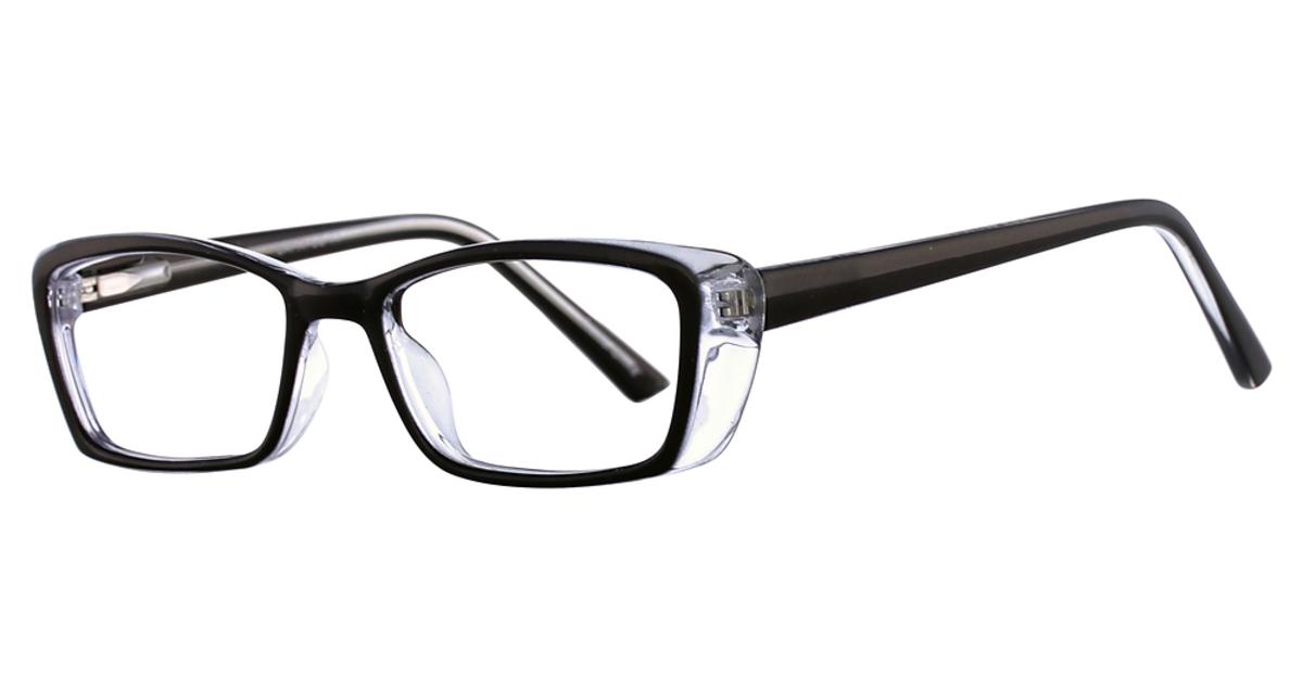 4U US77 Eyeglasses
