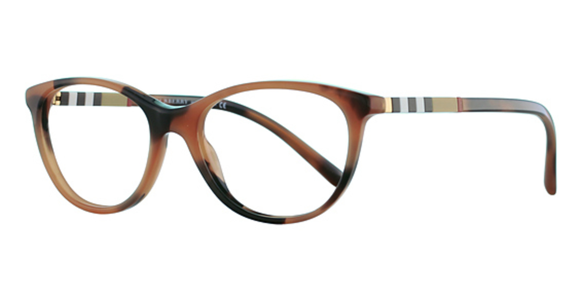 a1ff62b73e6d Burberry BE2205 Eyeglasses