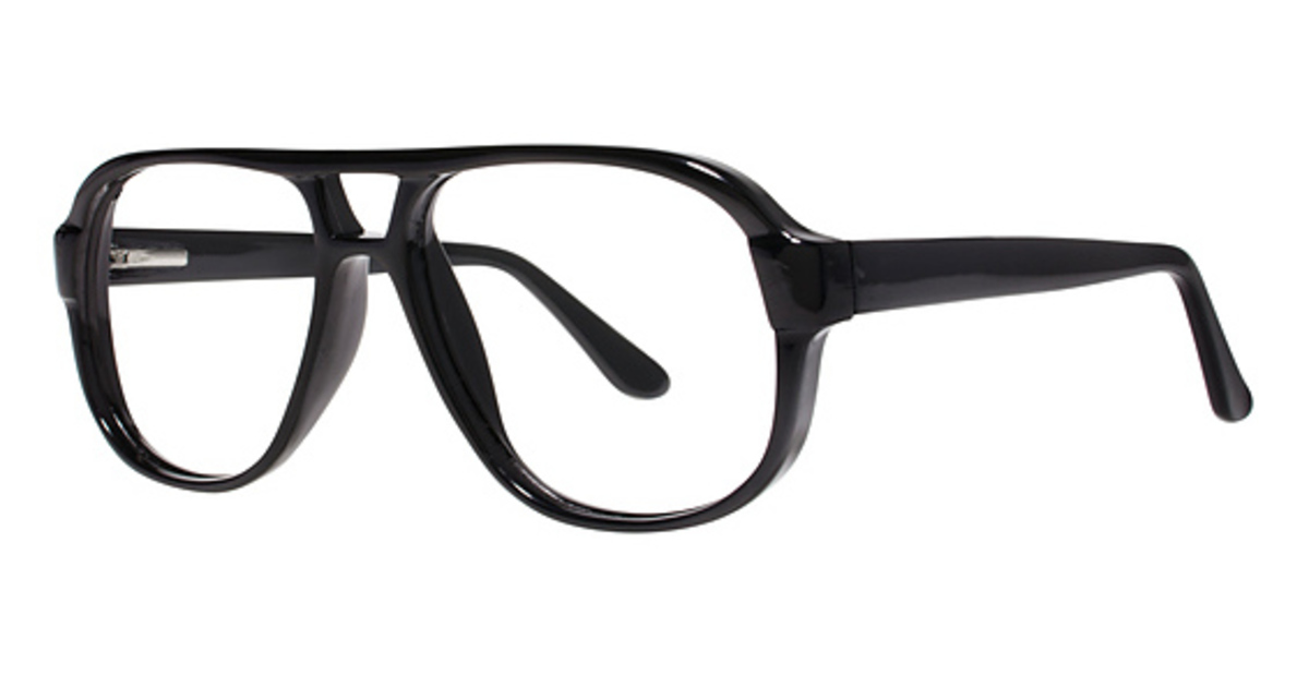 1b018cf801 Modern Optical Eyeglasses Frames