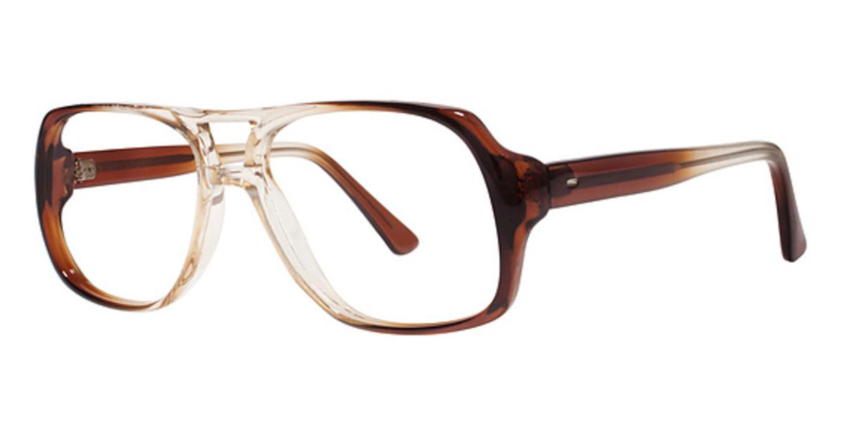 bba245e31a Modern Plastics I Eyeglasses Frames