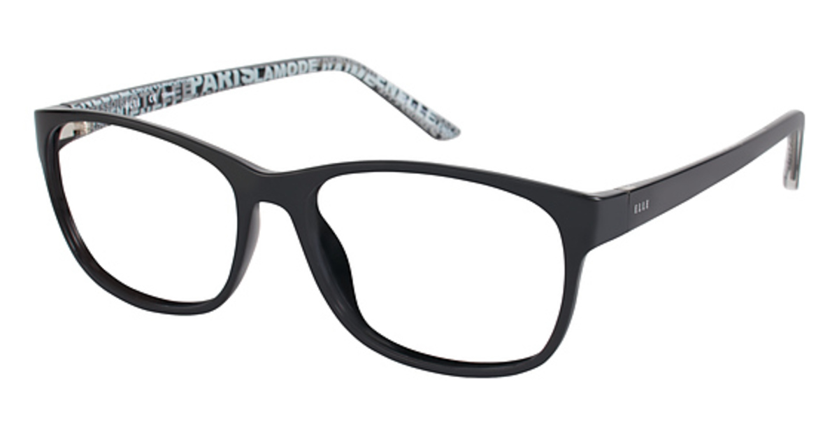 a576d03a5f2 ELLE EL 13398 Eyeglasses Frames