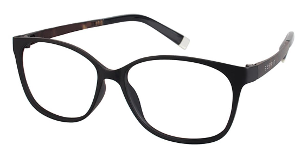 9870cfd4c7e Esprit ET 17455 Eyeglasses