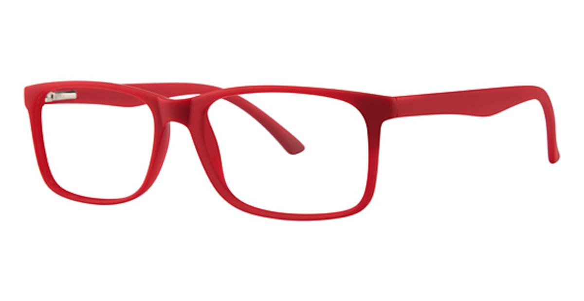 6bd35c100972 Modern Times Essential Eyeglasses
