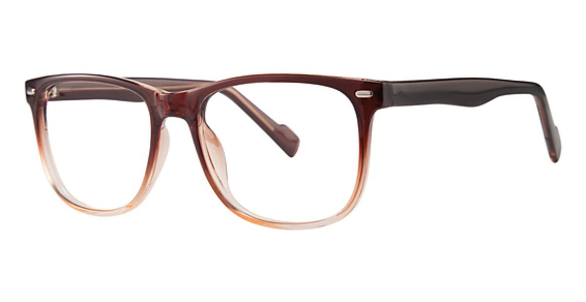 c8bfb566d1ac Modern Plastics I Surreal Eyeglasses Frames