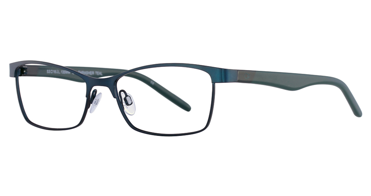 7092dac9dae Op-Ocean Pacific Thrasher Eyeglasses