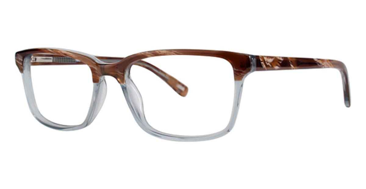 Timex T294 Eyeglasses