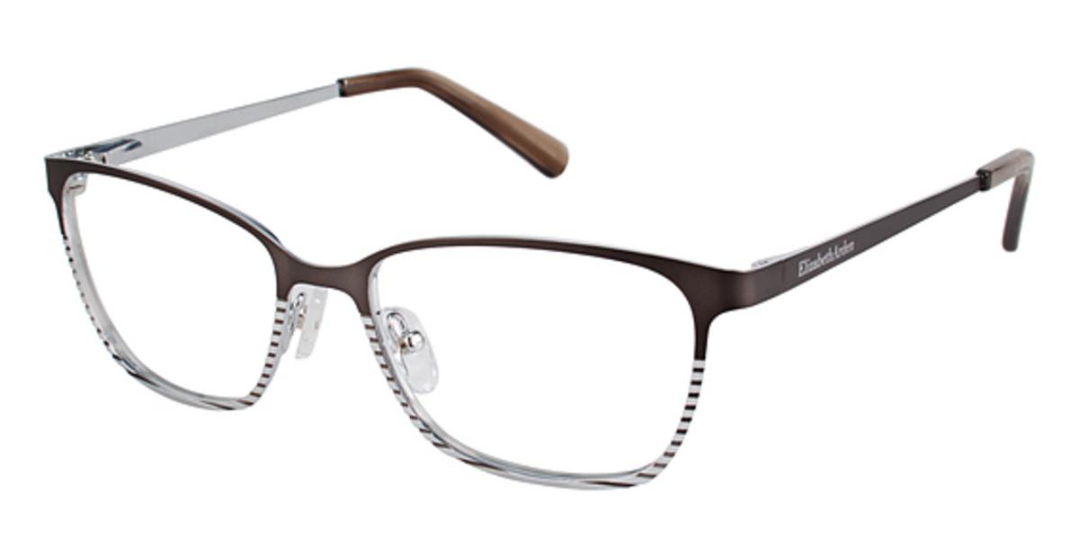 Elizabeth Arden EA 1153 Eyeglasses Frames