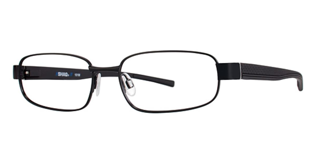 Shaquille O'Neal QD 101M Eyeglasses
