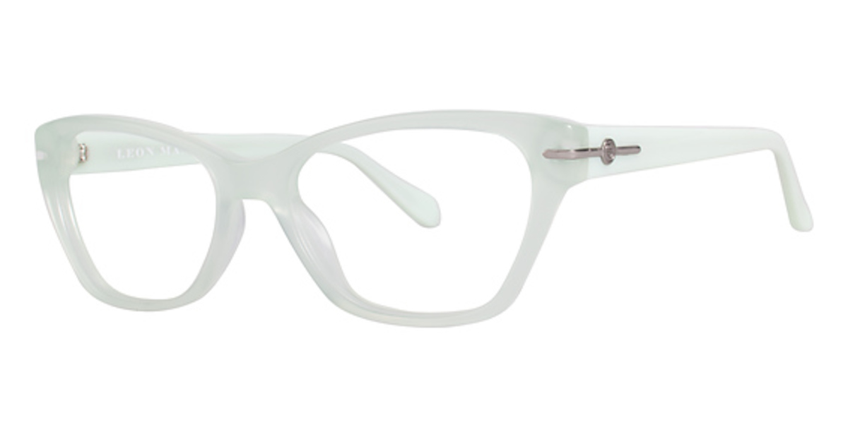 5c522070e61 Leon Max 4029 Eyeglasses Frames