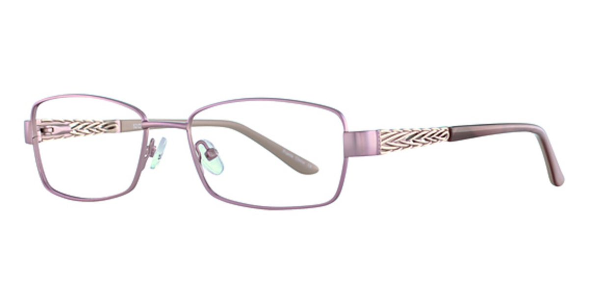 Avalon Eyewear 5048 Eyeglasses