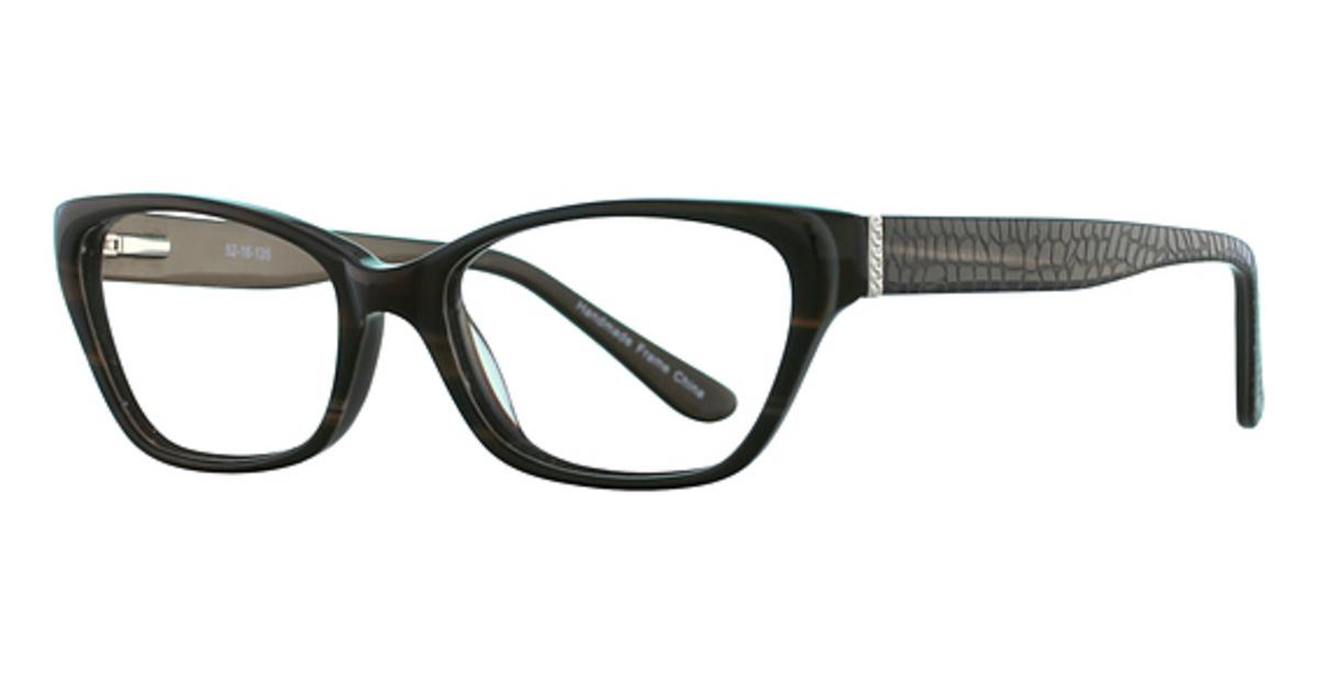Vivian Morgan 8064 Eyeglasses