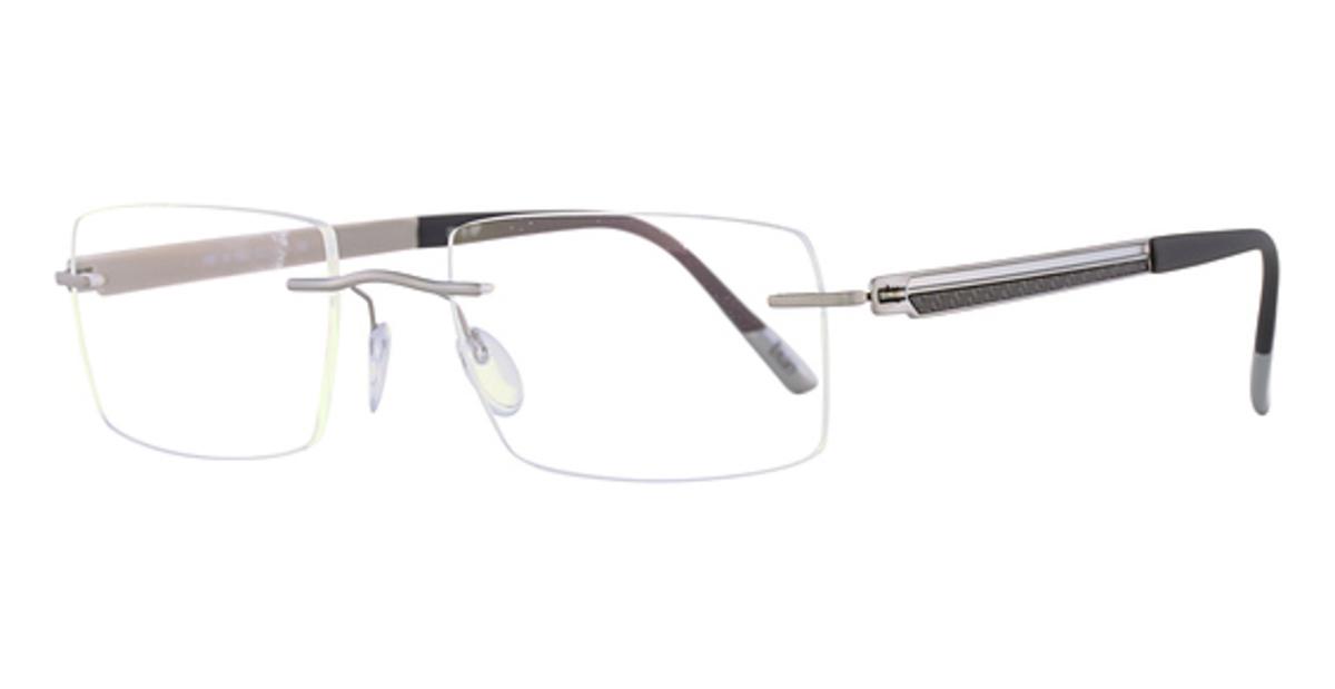 Silhouette 5467 Eyeglasses